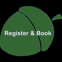 acorn-kingston forest school booking